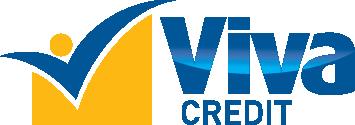 Credit pana la salariu - Viva Credit